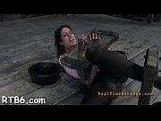 порно ролики онлайн эротический массаж