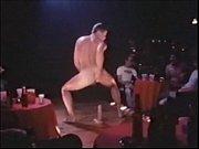 Intim massage kbh dansk telefon sex
