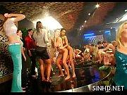Фото секс порно старые голые мужчины азербайджанцы