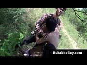 Live sex webcam sonera easy puheaika
