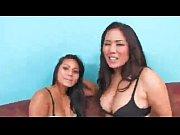 jessica bangkok &amp_ lana violett lesbian - full scene