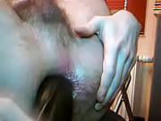 Dansk sex noveller erotiske blader
