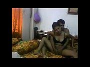 Eskort homosexuell tina massage erotisk stockholm