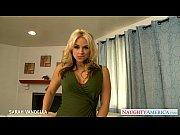 Oslo erotic massage toppløse norske kjendiser
