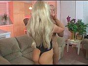 Netin porno videot ilmaiset sex videot