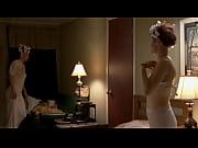 Adelaide Leroux - Cigarettes et Bas Nylon