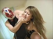 Billig escort pige thai massage i ålborg