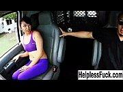 Hookers in oslo erotiskenoveller