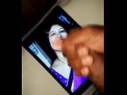Thai frederikshavn danske piger webcam