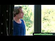 порно ролики шоу дом 2