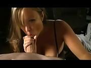 Жирные бабы с большими сиськами порно фото