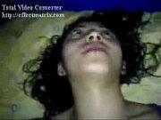 mexicano - chica de colima se deja grabar cogiendo