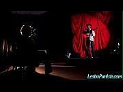 punish sex on cam between lesbo girls (abigail&amp_jessa) clip-07
