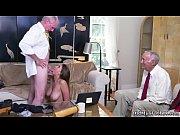 Biggest dildo homosexuell ever massage escort dk