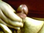 Naken massage svenska porrstjärnor