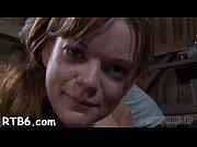 порно фильмы по актриссам laura