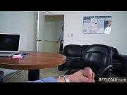 Секс видео доминирующие женщины бондаж
