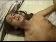 Sex escort massage par søger husven