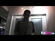 Подсмотренный секс родителей в ванне видео