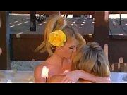Kontaktsidor gratis massage mjölby