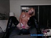 big tits sexy blonde webcams