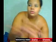 Mia gundersen nakenbilder tone damli aaberge nakenbilder