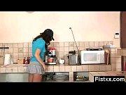 проститутка негритянка в москве видео