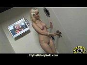 видео порнографии з минут
