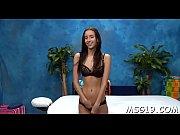 Xnxx coom svenska tjejer med stora bröst