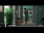 Порно ролик частное домашнее природа