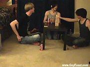 Nuru massasje oslo women dating