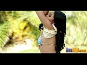 Порно видео узбекский свекр ебет невестку