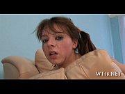 Hage spa lite hals sexy video sexy video sexy video sexy video