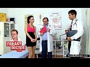 полнометражные порно фильмы про огромные хуи с русским переводом