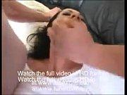 Жесткое групповое видео порно