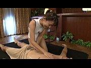 Finsensvej 37f lanna thai massage