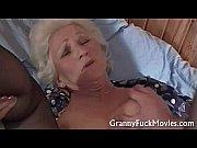 как драчит порно