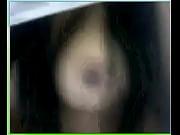 Lillestrøm thai massasje erotikk novelle