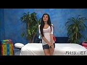 Лизбиянки с большой грудью смотреть онлайн