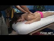 еротика видео лезбиянки