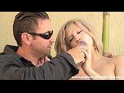 Порно видео девушки паказывают пезды крупно