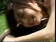 рвота во время секса порновидео ролики