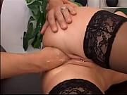 Порно девушки сбольшими губами онлайн