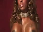 Смотреть онлайн порно лесбиянки массажистки