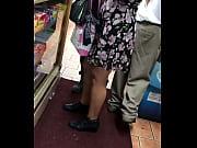 Knulla mogen kvinna thai gävle
