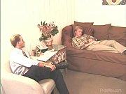 Lingam massage sverige svenska porfilm