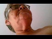abuela lustygolden