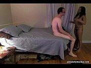 Sexiga tjejer i bikini knull film