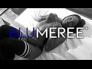 Blu Mere&#039_
