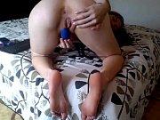 sexycams69.net -petite coquine